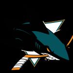 San-Jose-Sharks Logo