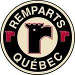 Quebec Remparts