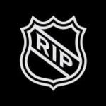 2012 NHL Lockout