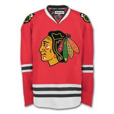chicago-blackhawks-red-jersey