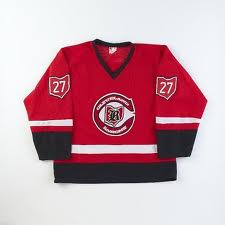 cleveland-barons-away-jersey