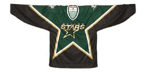 dallas-stars-black-jersey
