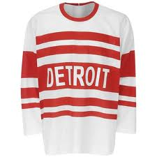 detroit-red-wings-original-jersey