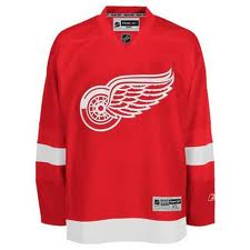 detroit-red-wings-red-jersey
