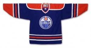 edmonton-oilers-blue-jersey