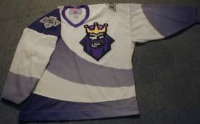 los-angeles-kings-card-jersey