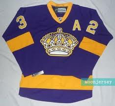 los-angeles-kings-purple-jersey