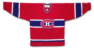 montreal-canadiens-jersey