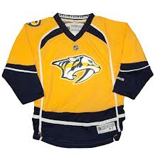 nashville-predators-yellow-jersey