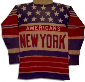 new-york-americans jersey