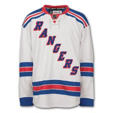 new-york-rangers-white-jersey