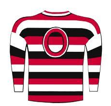 ottawa-senators-1933-jersey