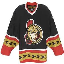 ottawa-senators-alternate-jersey