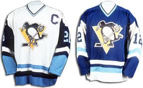 pittsburgh-penguins-original-jerseys