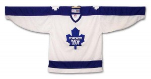 toronto-maple-leafs-80s-jersey