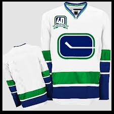 vancouver-canucks-jersey-original-white