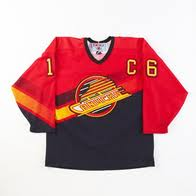 vancouver-canucks-jersey-salmon