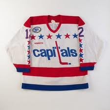 washington-capitals-jersey-original-white