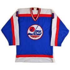 winnipeg-jets-away-jersey-80s