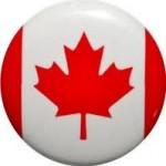 Team Canada 2016
