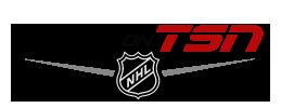NHL on TSN