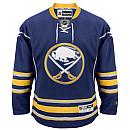 Buffalo Sabres Home Jersey