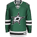 Dallas Stars 2015 NHL Jersey