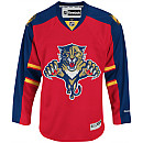 Panthers Home Jersey