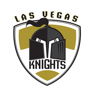 Las Vegas Ice Knights