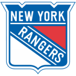 New York Rangers 2015