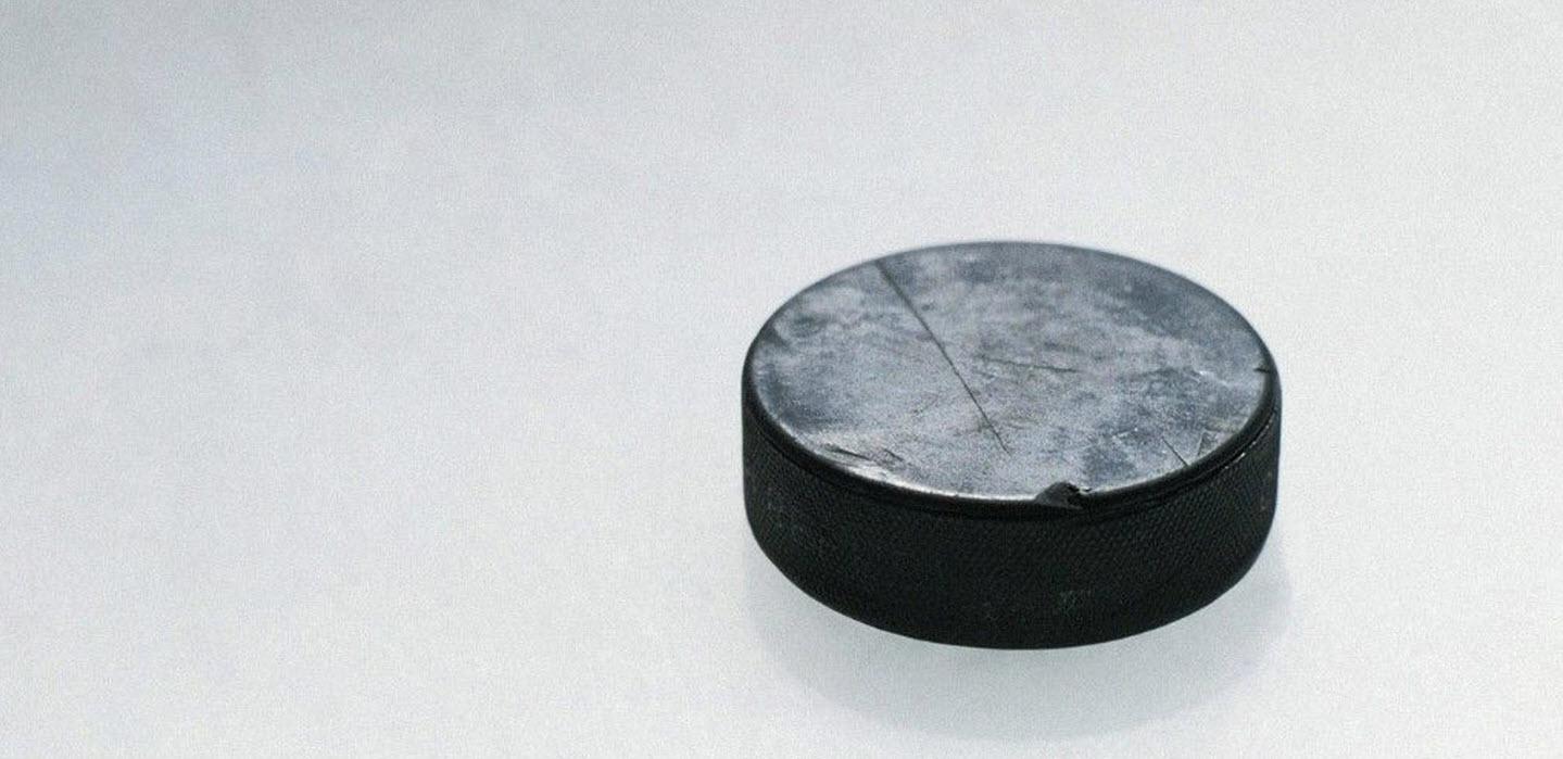 Hockey Awesomeness