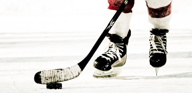 Hockey Pool Tips