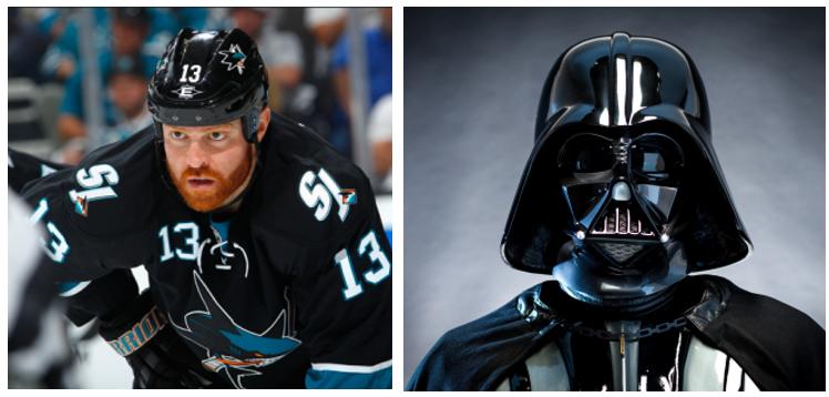 Torres-Vader