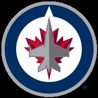Winnipeg Jets Logo Current