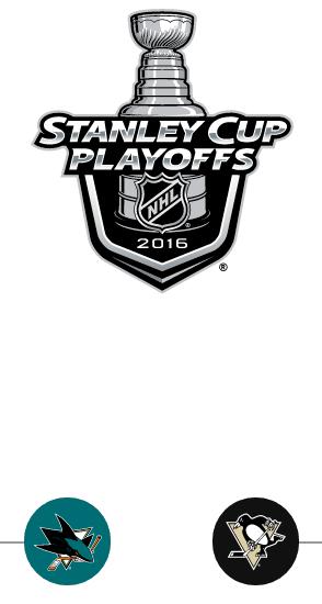 2016 Stanley Cup Finals