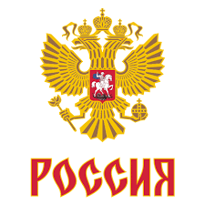 World Cup of Hockey Team Russia