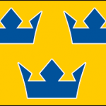 World Cup of Hockey Team Sweden