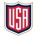 World Cup of Hockey Team USA