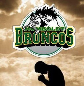 Pray for Broncos
