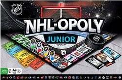 NHL-opoly