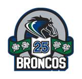 Swift Current Broncos Memory