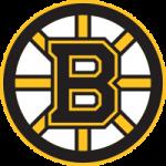 Boston Bruins 2013