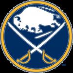 Buffalo Sabres All-Time Team