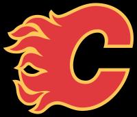 Calgary Flames All-Time team