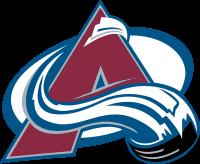Colorado Avalanche Stats