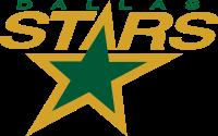 Dallas Stars All-Time Team