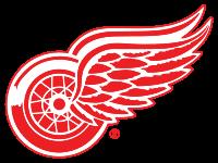 Detroit Red Wings 2015