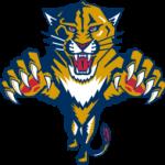 Florida Panthers 2015