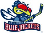 Columbus Blue Jackets Stats