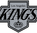 Los Angeles Kings All-Time Team